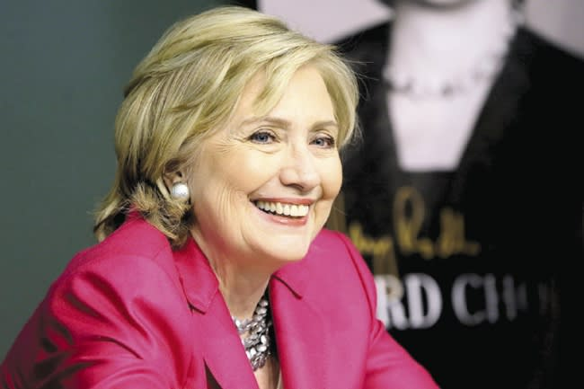 Hillary Clinton_opt