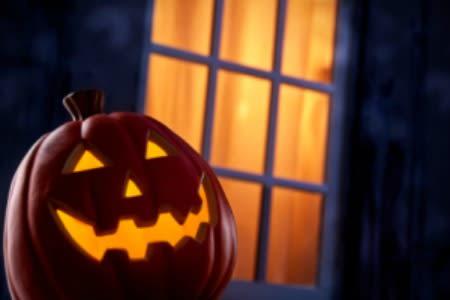 images_halloween1