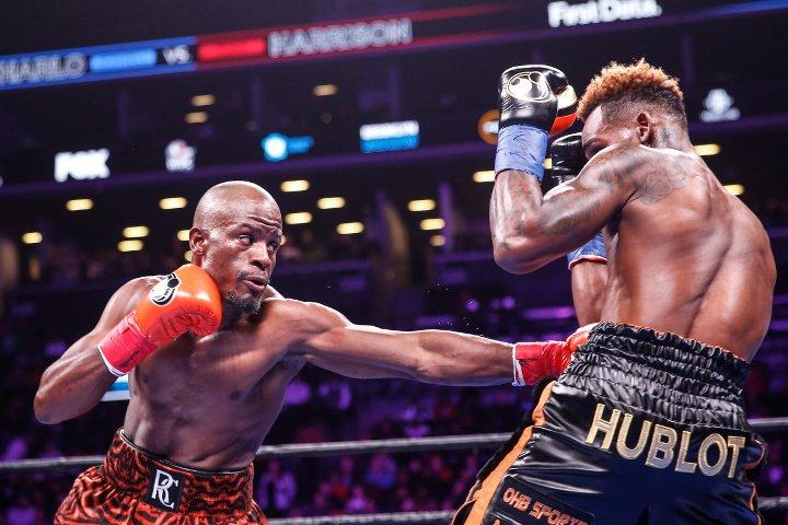 charlo-harrison-fight (2)