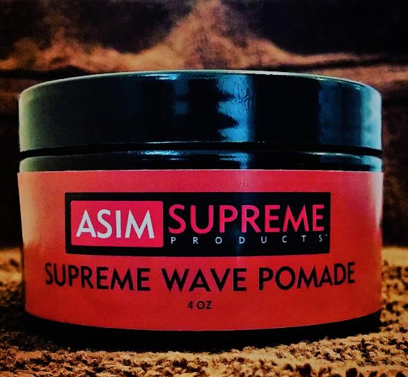 ASIM.png