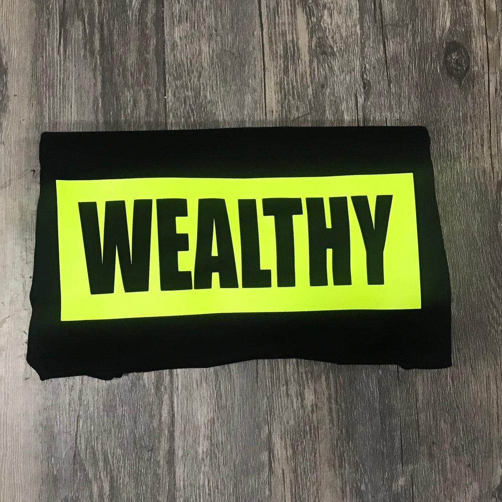 Wealthy .jpg