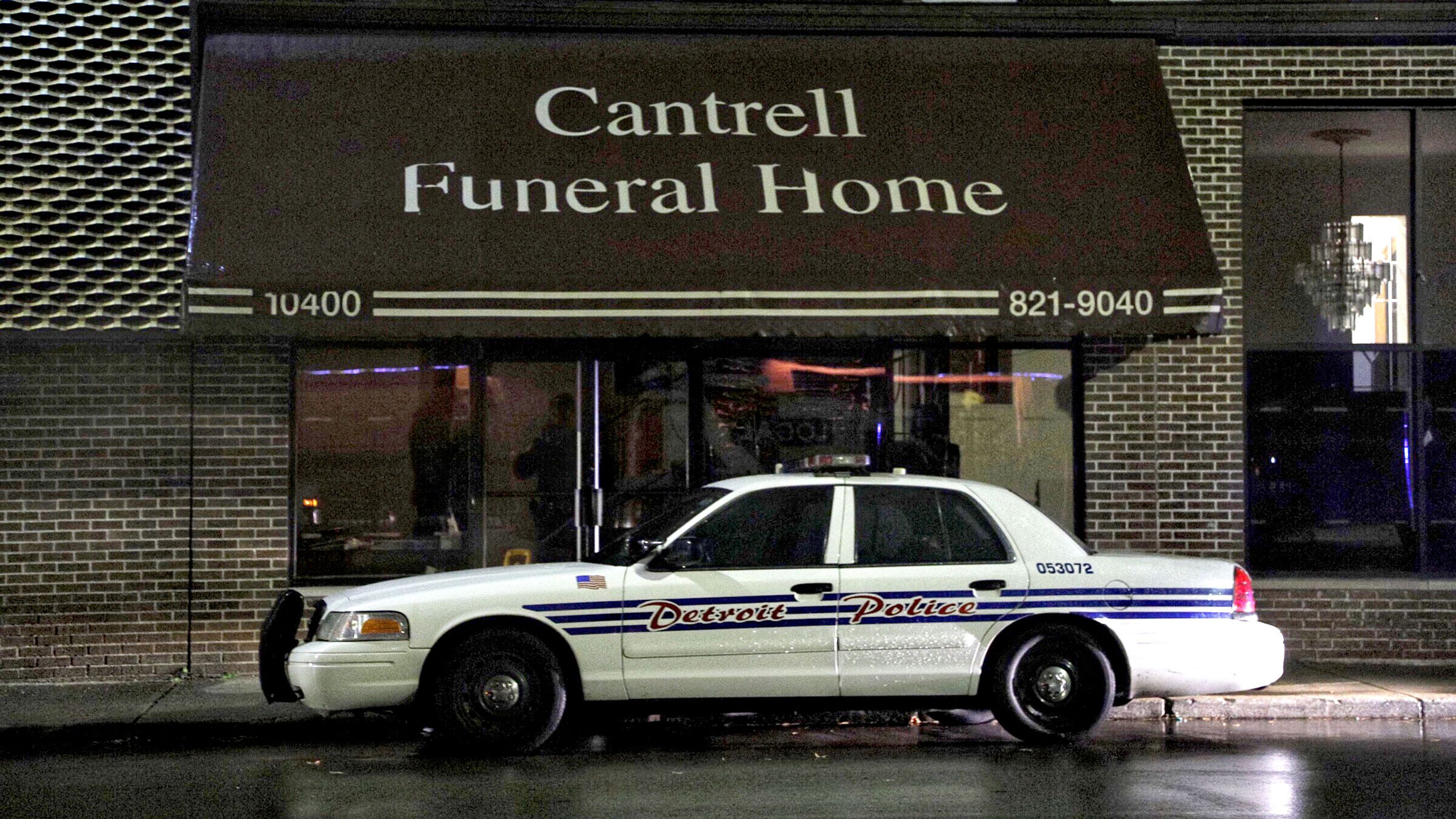 d0bcc2df-d472-4a2d-9b50-181e5d625017-Cantrell_Funeral_Home.jpg