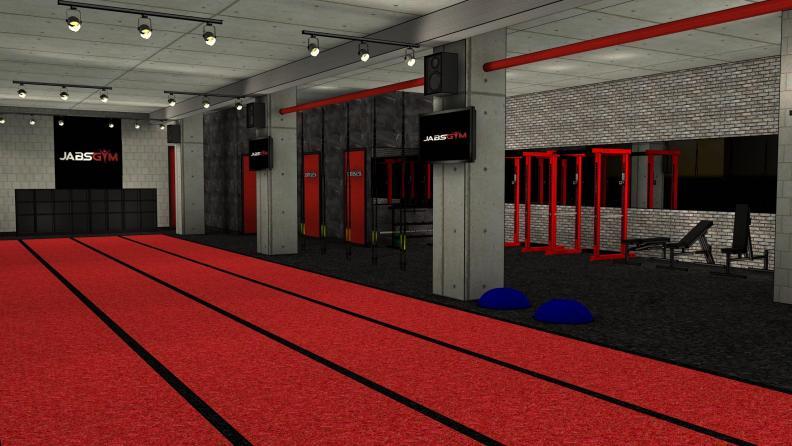 Jabs Gym rendering-main_i
