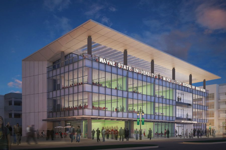 mike-ilitch-school-of-business-rendering-e1534879295490.jpg