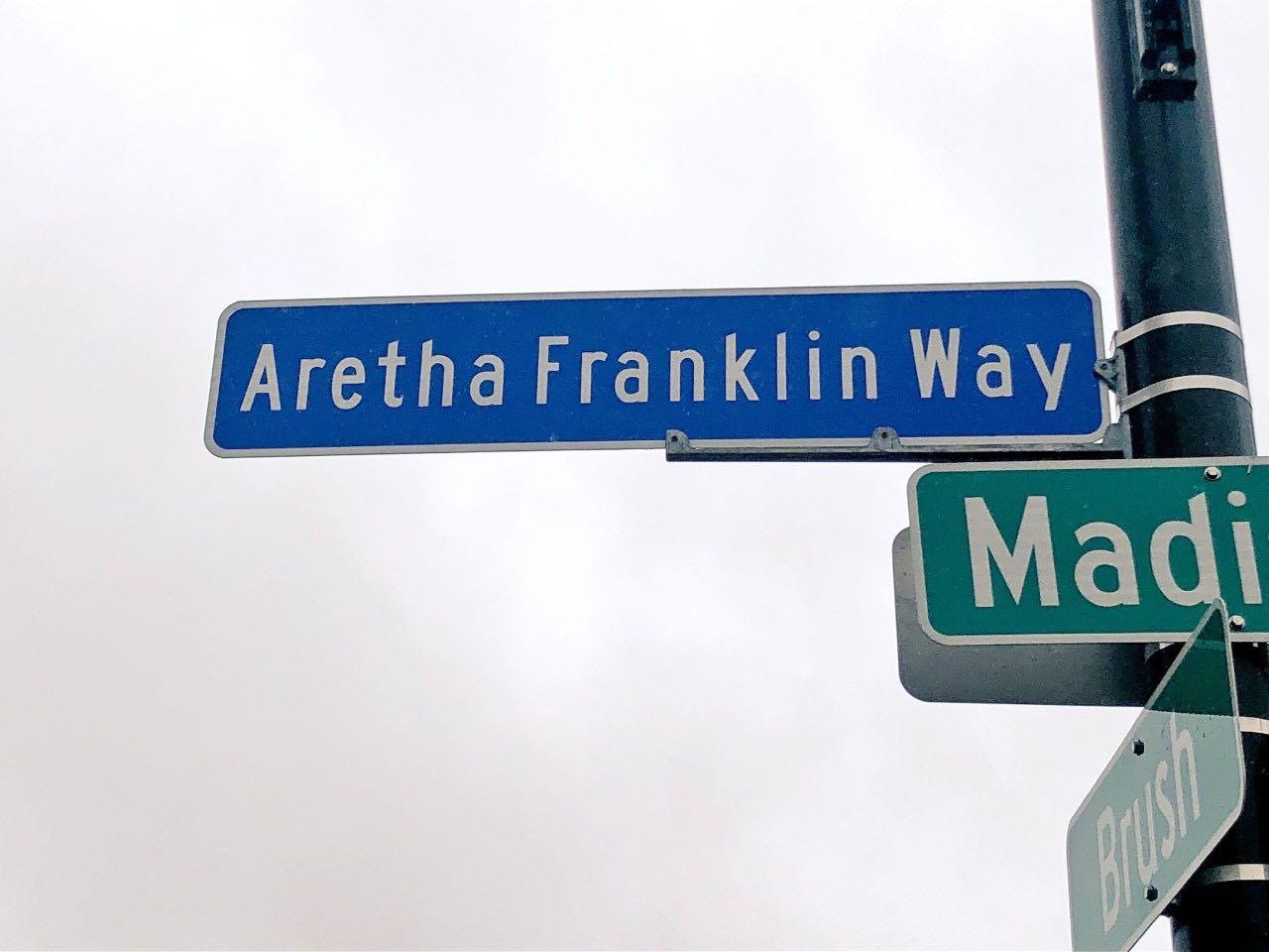 Aretha Franklin 1.jpg