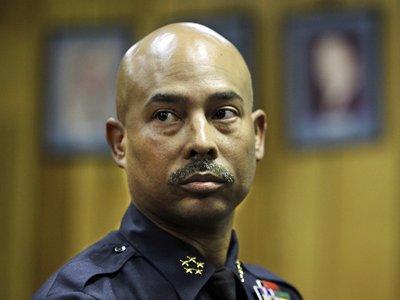 police-chief-ralph-godbee