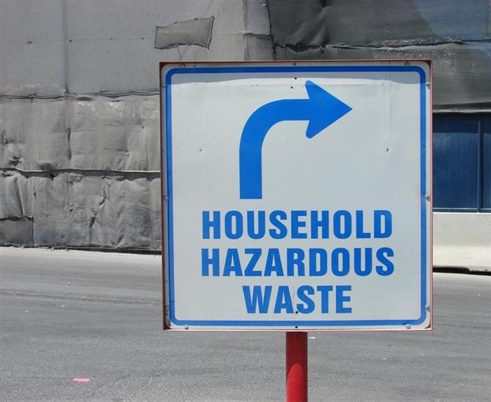 700700p13498EDNmain173718-03-21-Household-Hazard-Waste-Day-Sign-Pic--shutterstock_30659878.jpg