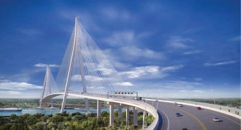 Bridge_view_1