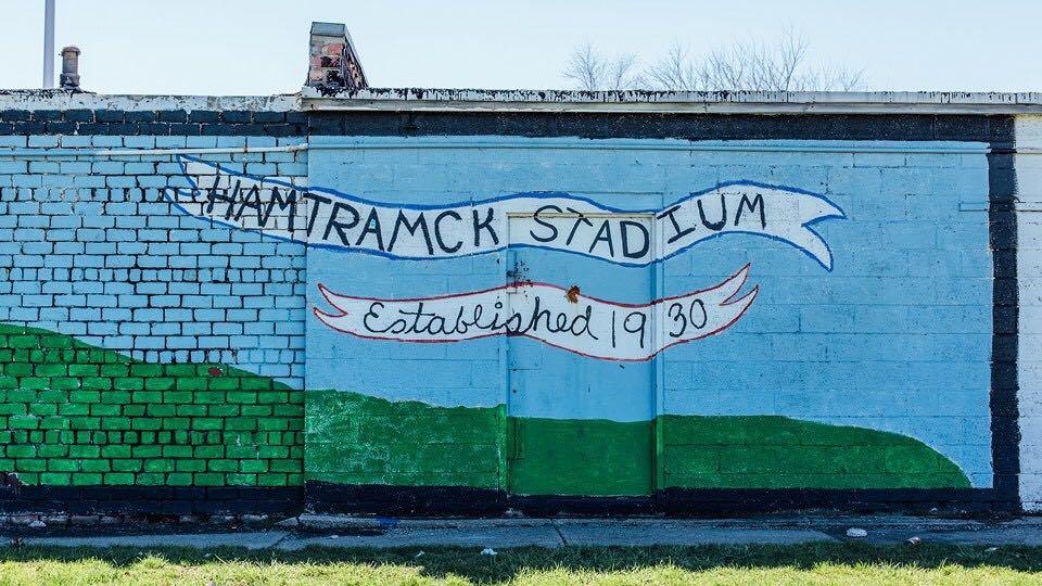 Hamtramck stadium.jpg