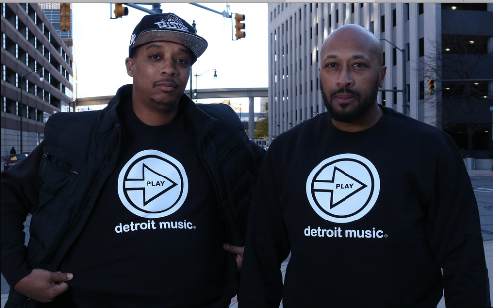 pdm-downtown-shot-apparel