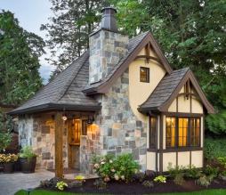 1st-tiny-house