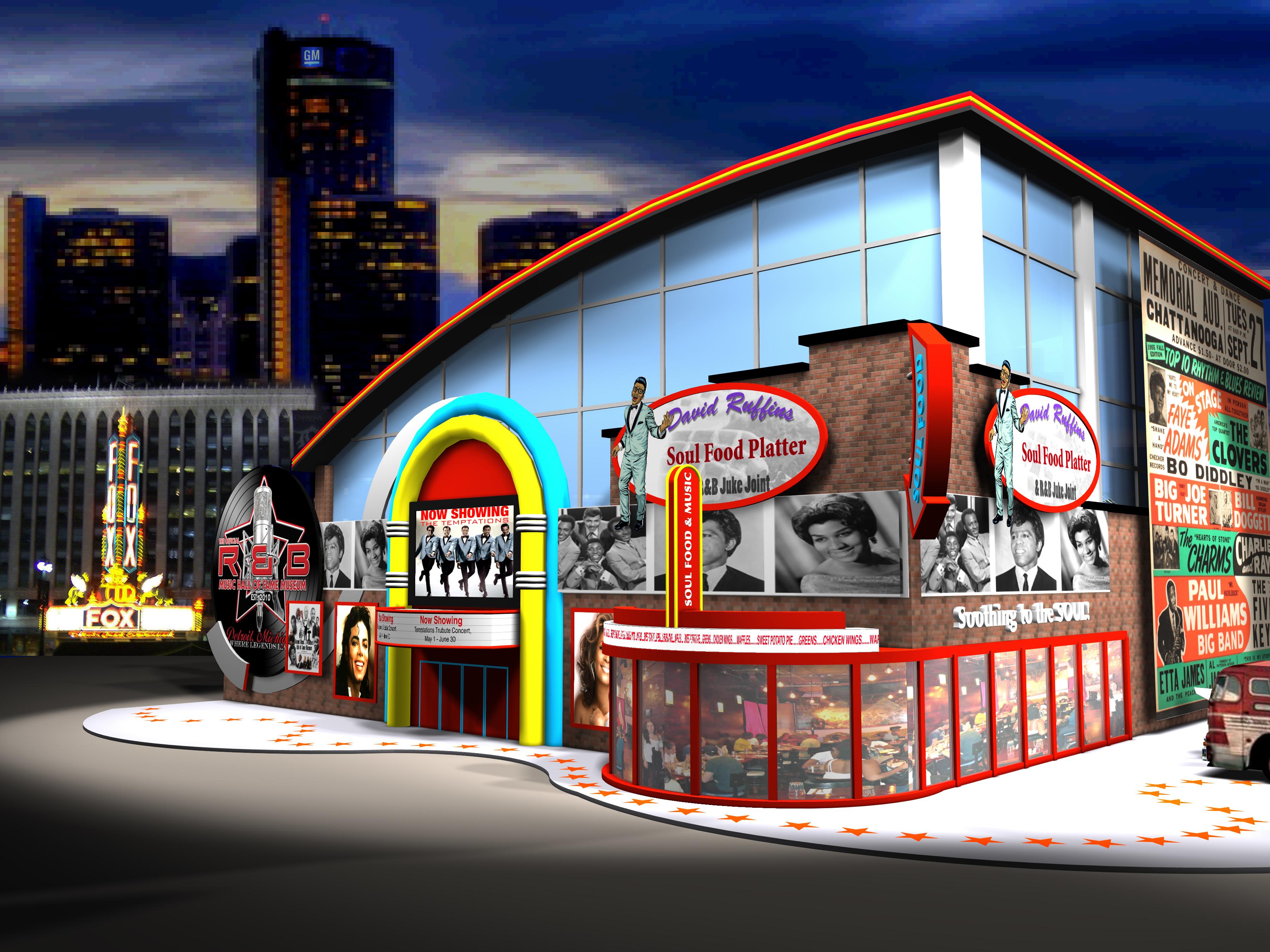 Detroit-Exterior_Fox_Theater