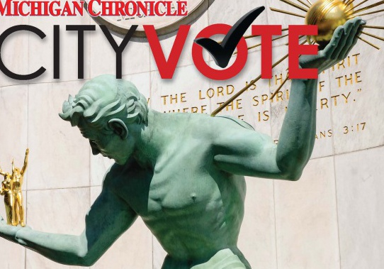 Pages from CityVote 2016 FINAL
