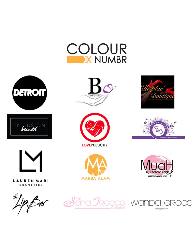 glam-suite-solo-sponsor-listing