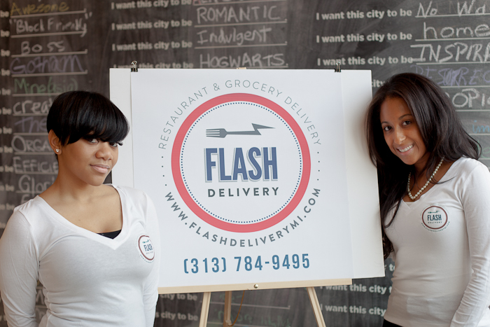 FLASH_DELIVERY-1