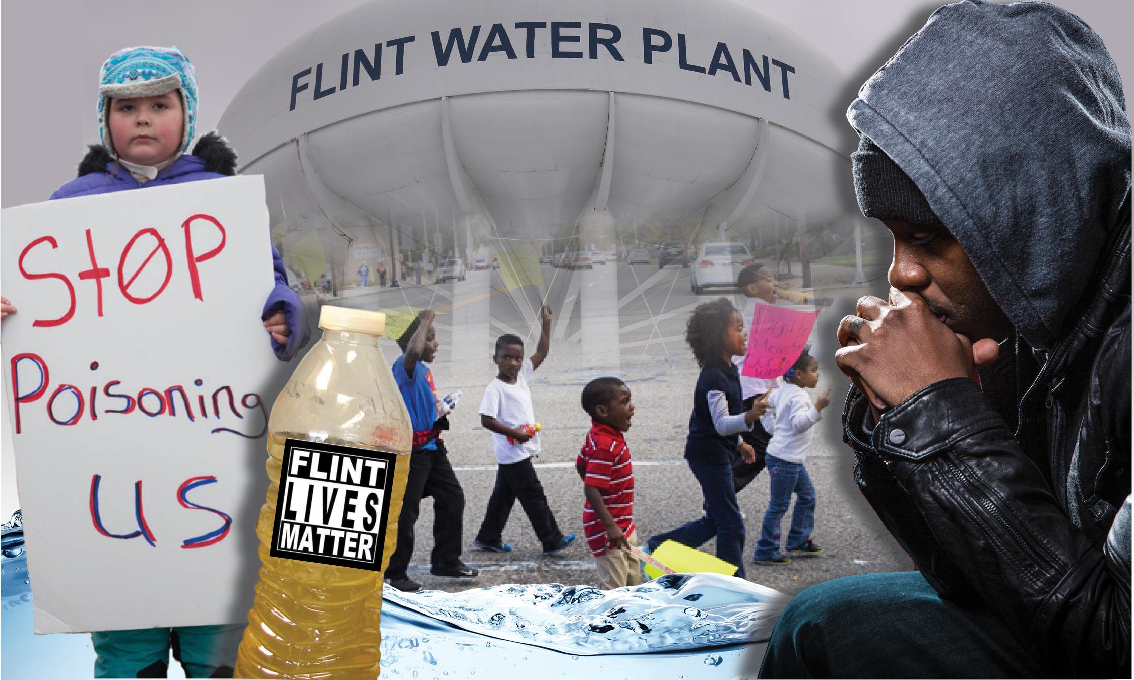FlintPic