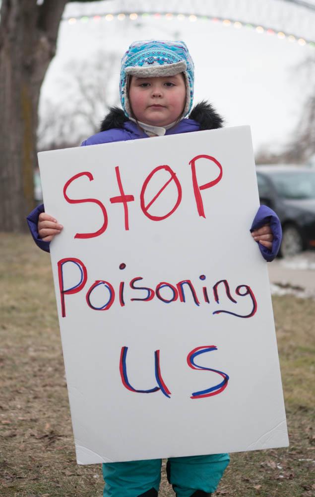 Flint Water Crisis-1-31