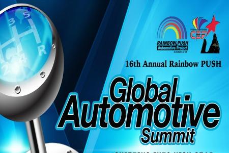 global automotive summit