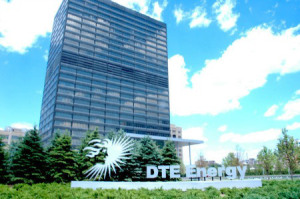 images_dte1