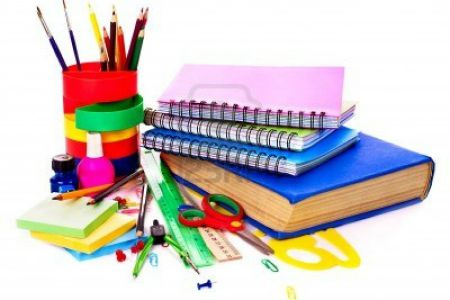 Detroit students to get free school supplies | The Michigan