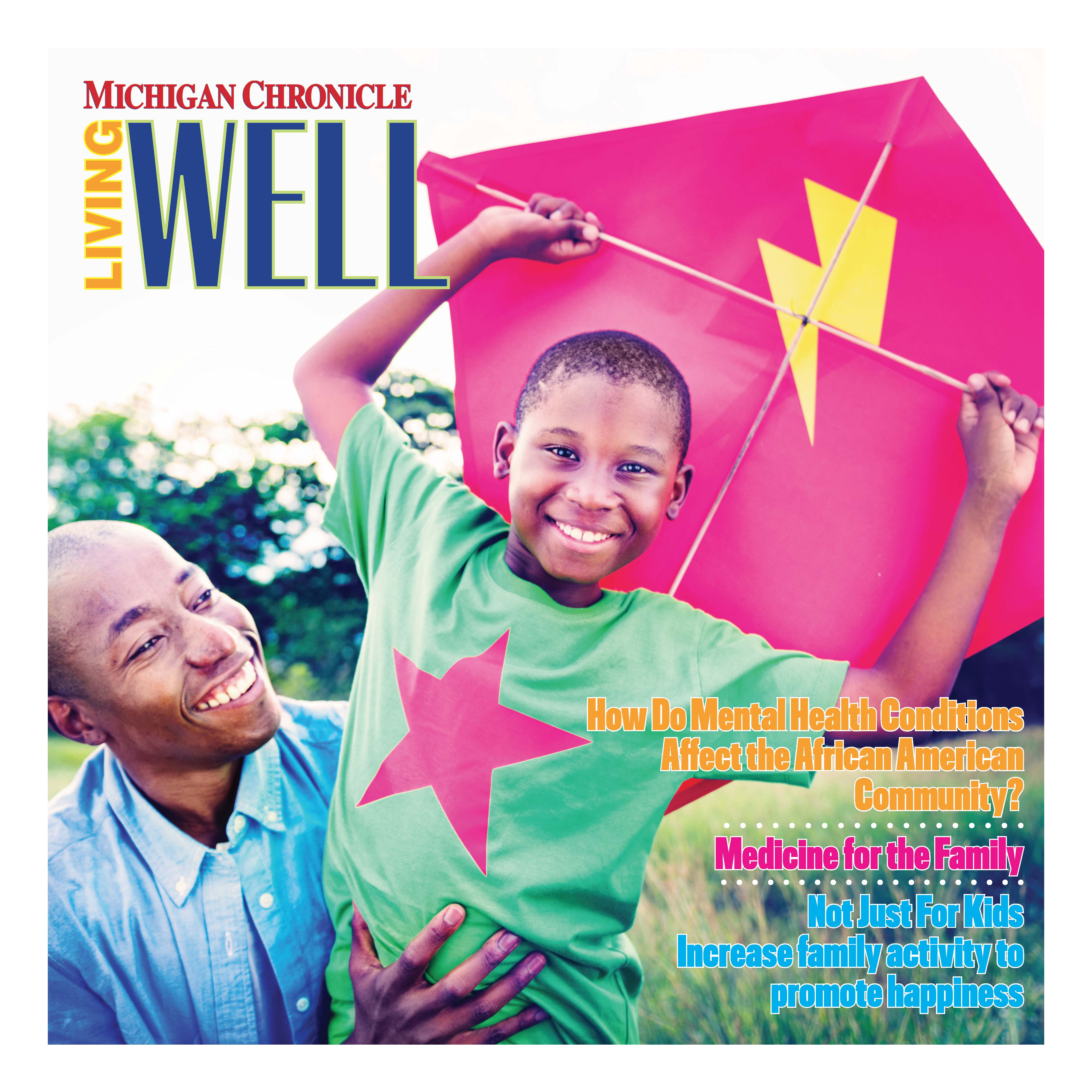 LivingWELL July 2015 LowRes 1