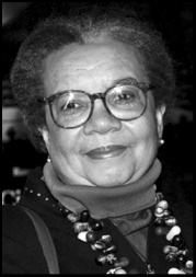 Marian Wright Edelman B_fmt