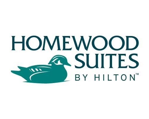 Homewood Suites Hotels Brand Logo
