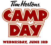 tim-hortons-camp-day-2