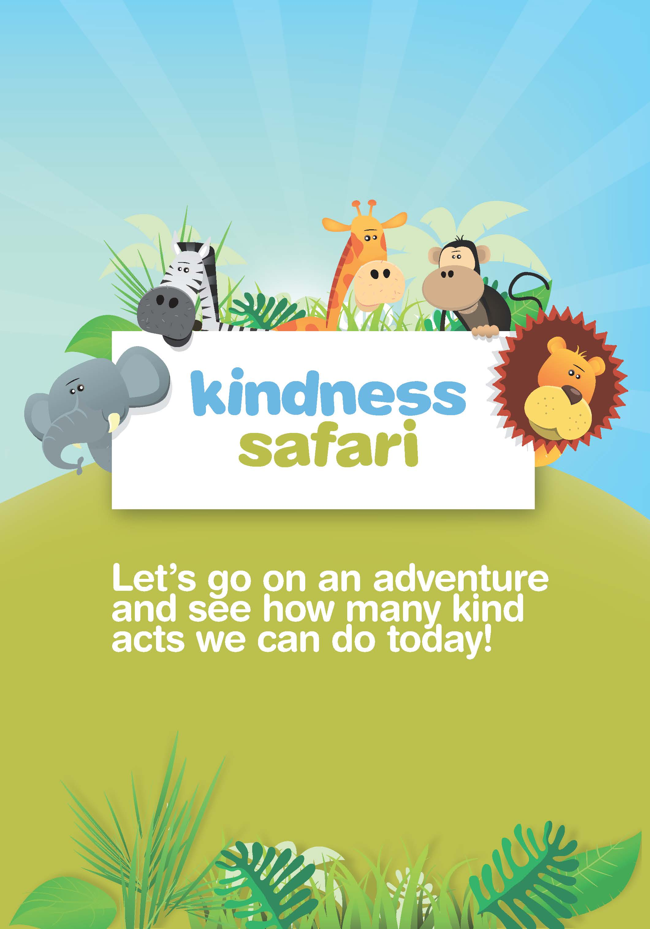 2015_4 28_kindness_safari_booklet_vFINAL_Page_1