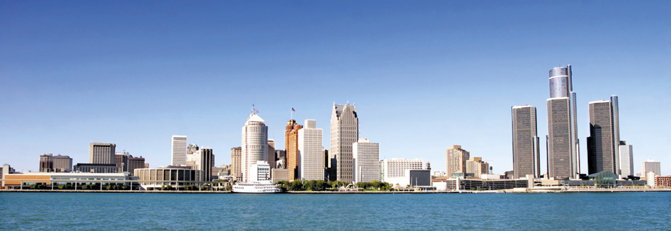 detroit skyline_opt