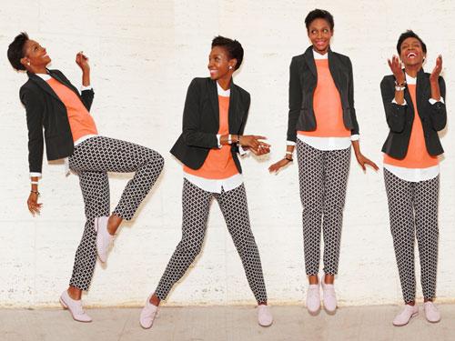 rbk-fashion-well-0213-1-lgn