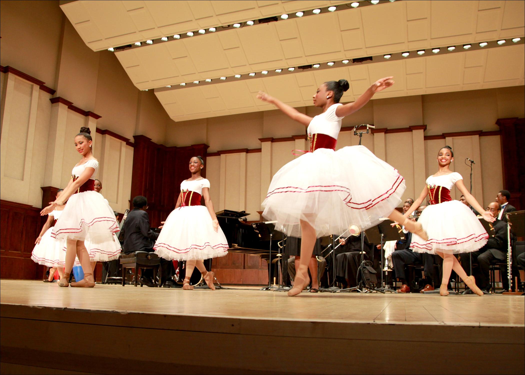 QPIMG_0465 Ballet 2013-1