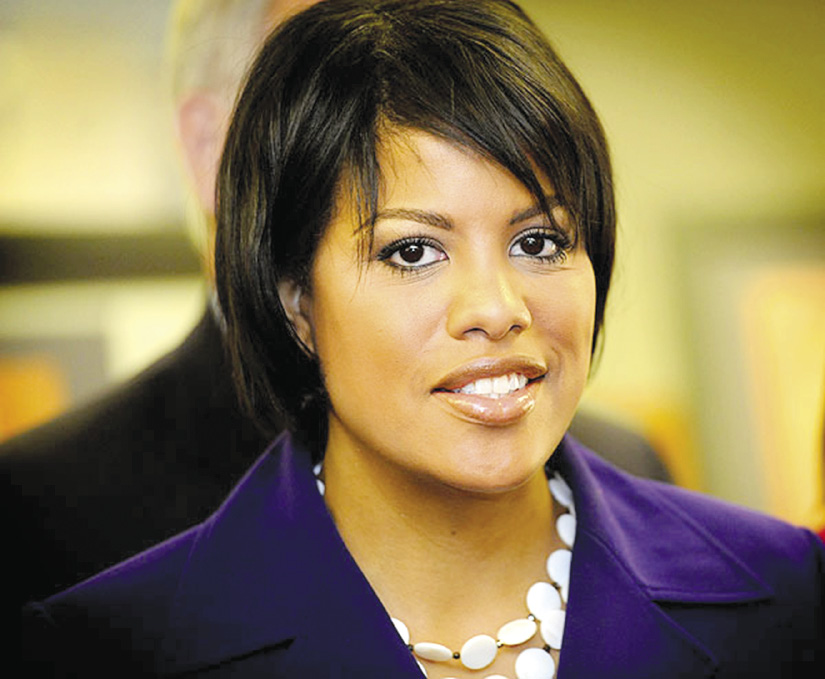 Stephanie Rawlings Bla_opt