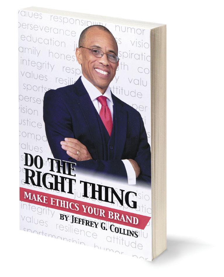 Do the right thing_Jeff_opt