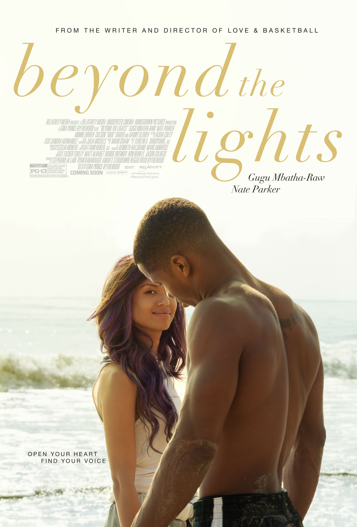 Beyond-The-Lights-poster
