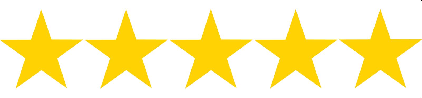 5StarExcellent