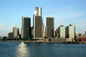 images_detroit_city51