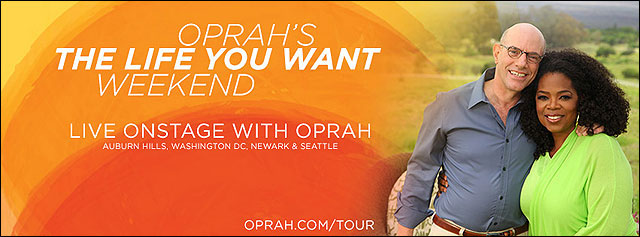 oprah_stwtl_fall_tour