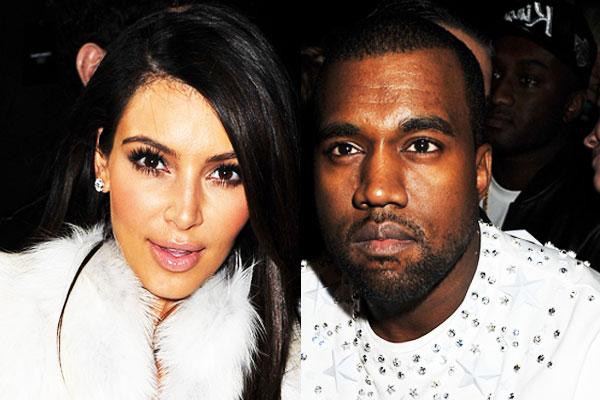 Kanye-West-Kim-Kardashian-600-400
