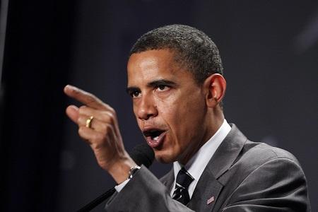 barack-obama-photo.jpg
