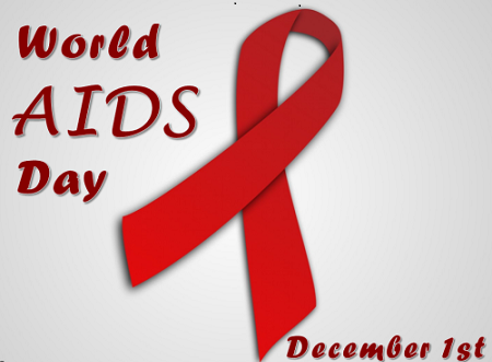 aids-day.png