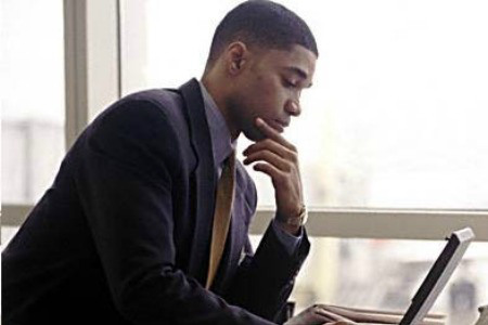 detroit3_corporate-black-man.jpg