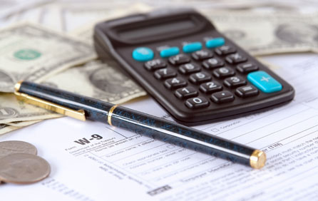 Tax Professionals Warned of New Scam to