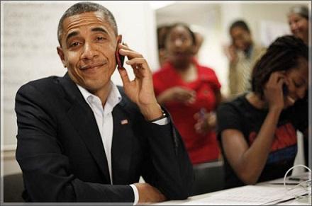 obama-phone.jpg