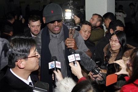 Rodman.jpg.jpg