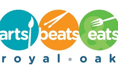 Artsbeatseats.jpg.jpg
