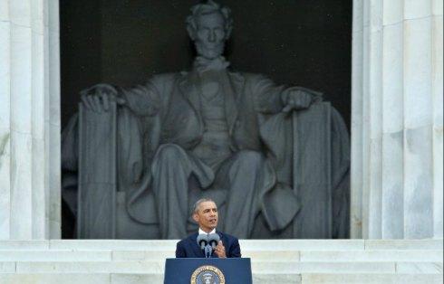 Lincoln_memorial_Obama.jpg