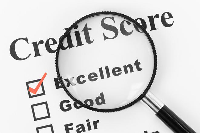 how-to-improve-credit-score1.jpg