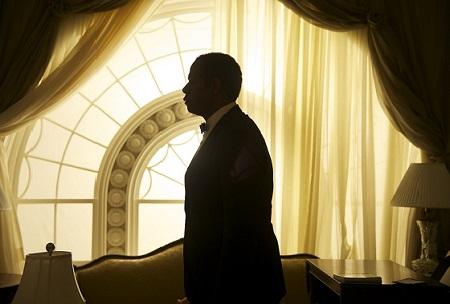 the-butler-movie.jpg