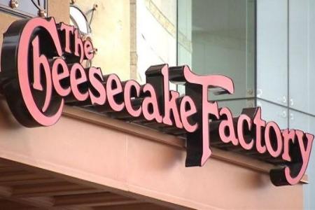 Cheesecake.jpg.jpg